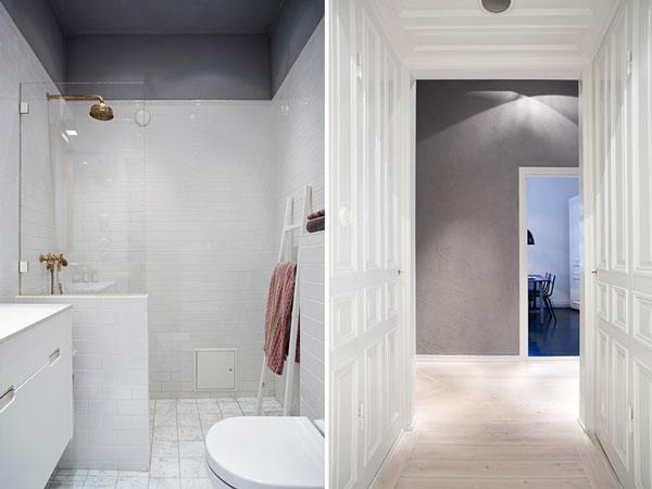 Renovated-apartment-Stockholm7