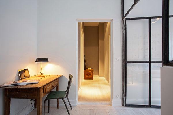 Renovated-apartment-Stockholm8