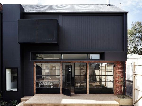 Scandi-home-Australia3