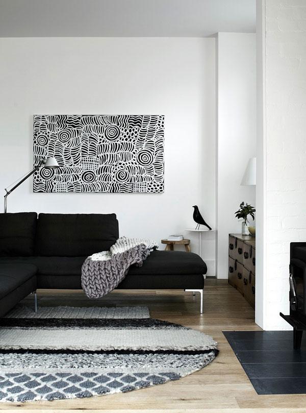 Scandi-home-Australia7