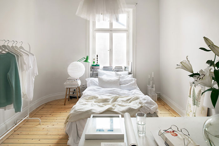 small_and_sweet_apartment_Stockholm