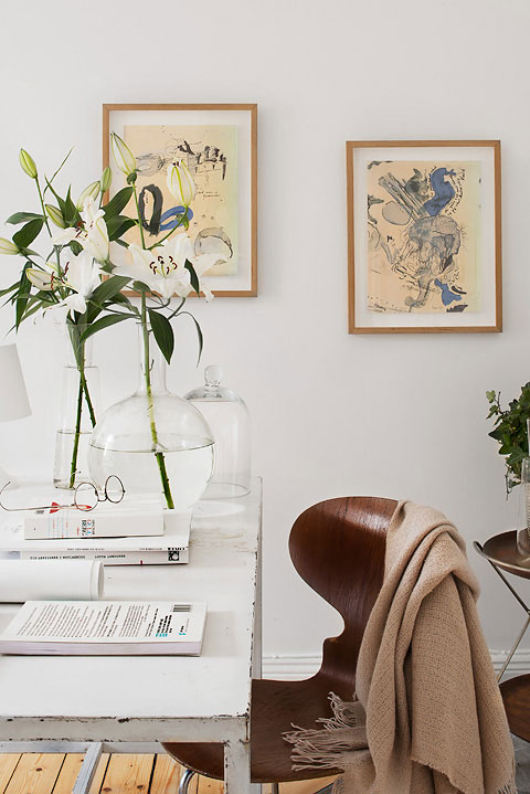 small_and_sweet_apartment_Stockholm1