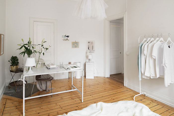 small_and_sweet_apartment_Stockholm2