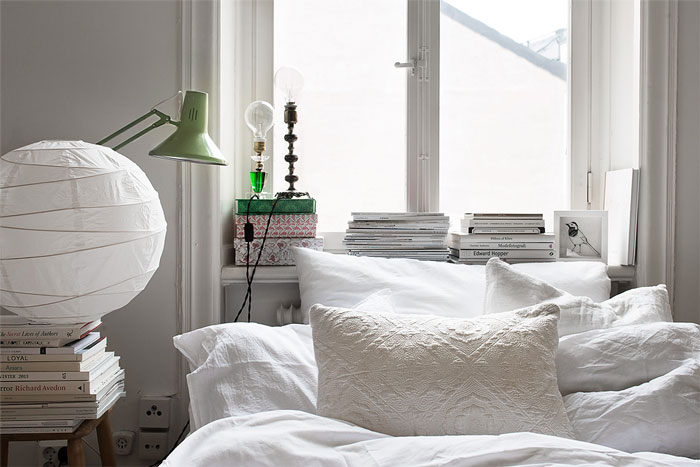 small_and_sweet_apartment_Stockholm3