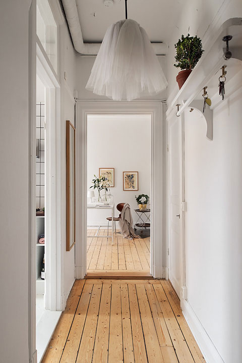 small_and_sweet_apartment_Stockholm4