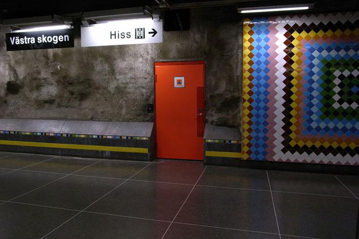 stockholm-subway-art-3