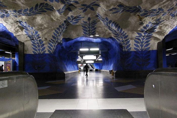 stockholm-subway-art-4