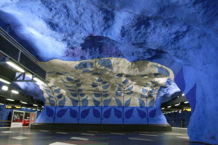 stockholm-subway-art-5