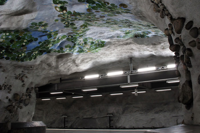 stockholm-subway-art-6