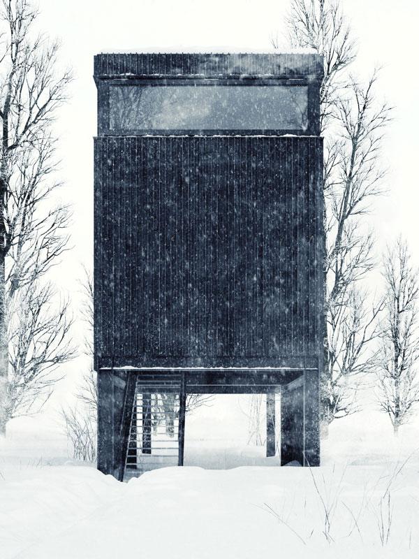Black-home-Poland10