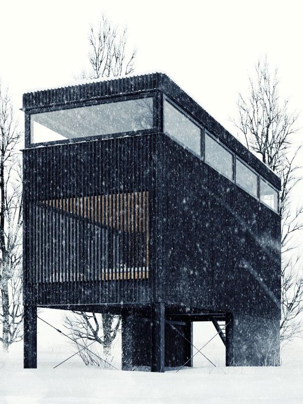 Black-home-Poland6