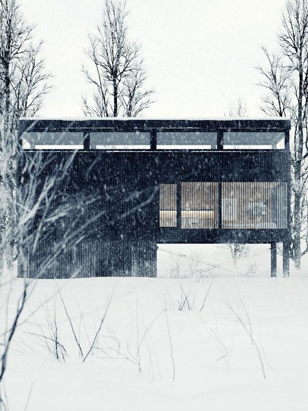 Black-home-Poland8