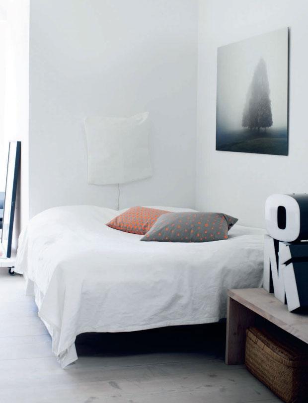 Cozy-Danish-Home-3