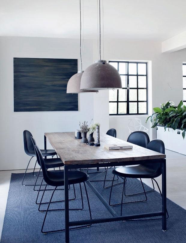 Cozy-Danish-Home-5
