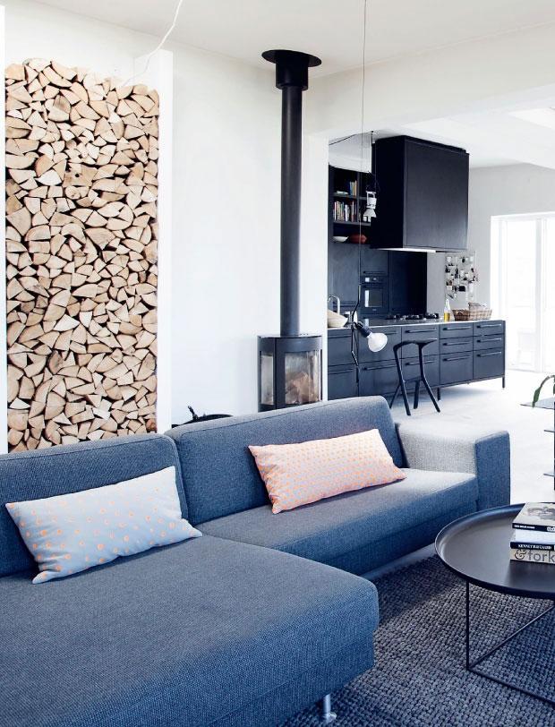 Cozy-Danish-Home-6