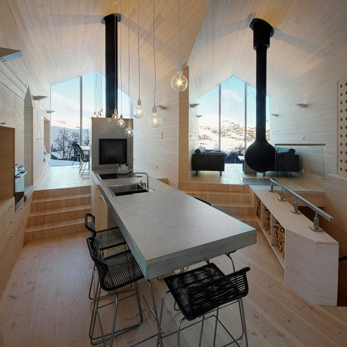 Holiday-Home-in-Norway-1