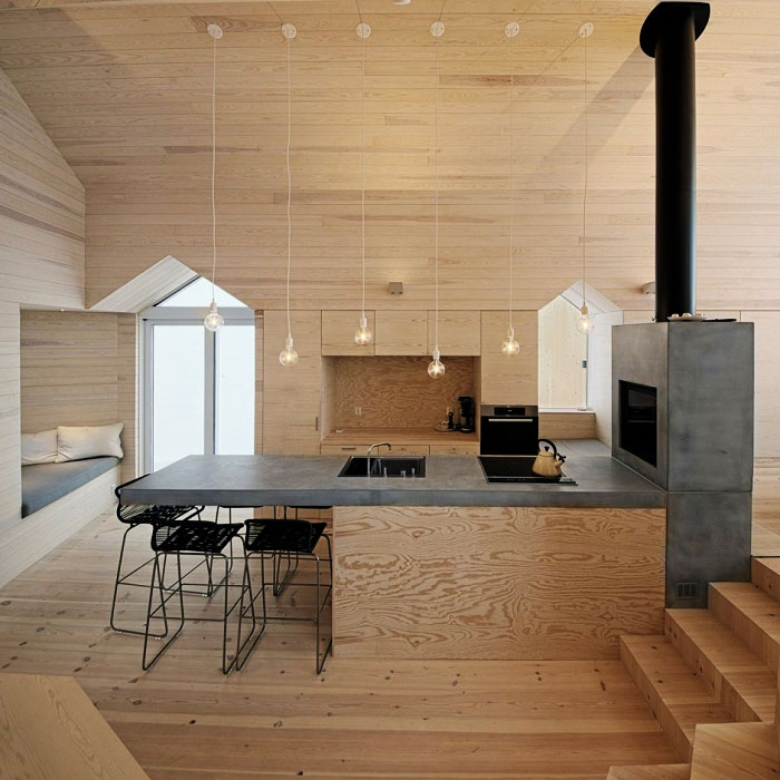 Holiday-Home-in-Norway-2