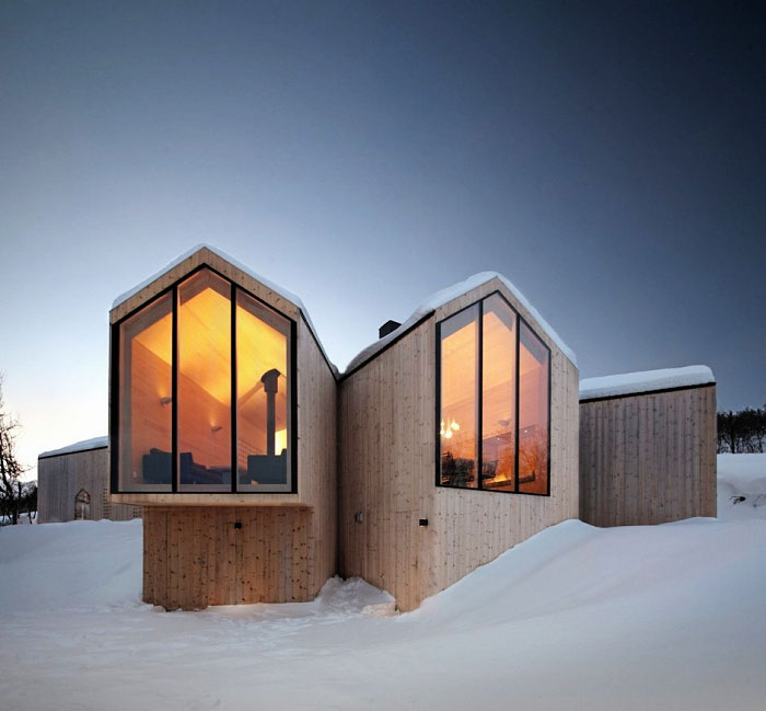 Holiday-Home-in-Norway-4