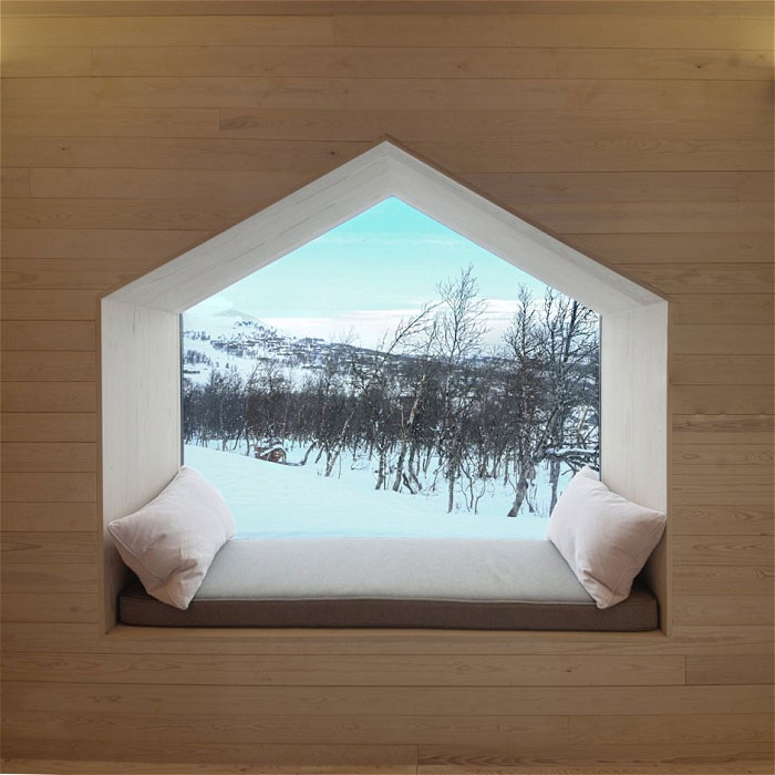 Holiday-Home-in-Norway-6