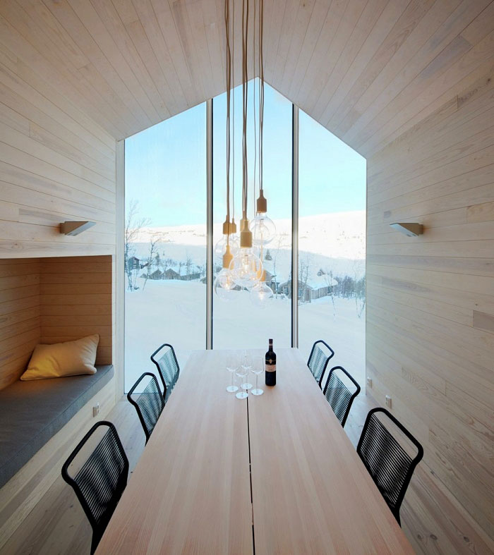 Holiday-Home-in-Norway-8