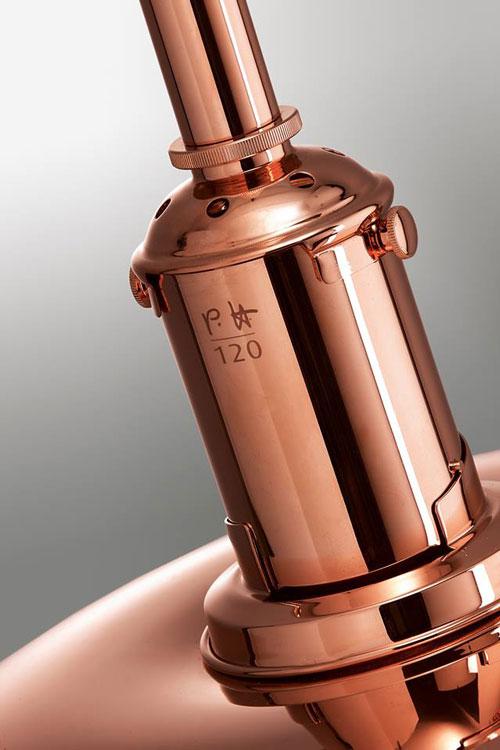 PH-Pendant-Copper2