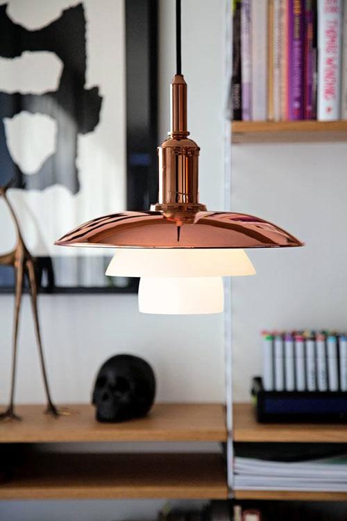 PH-Pendant-Copper5