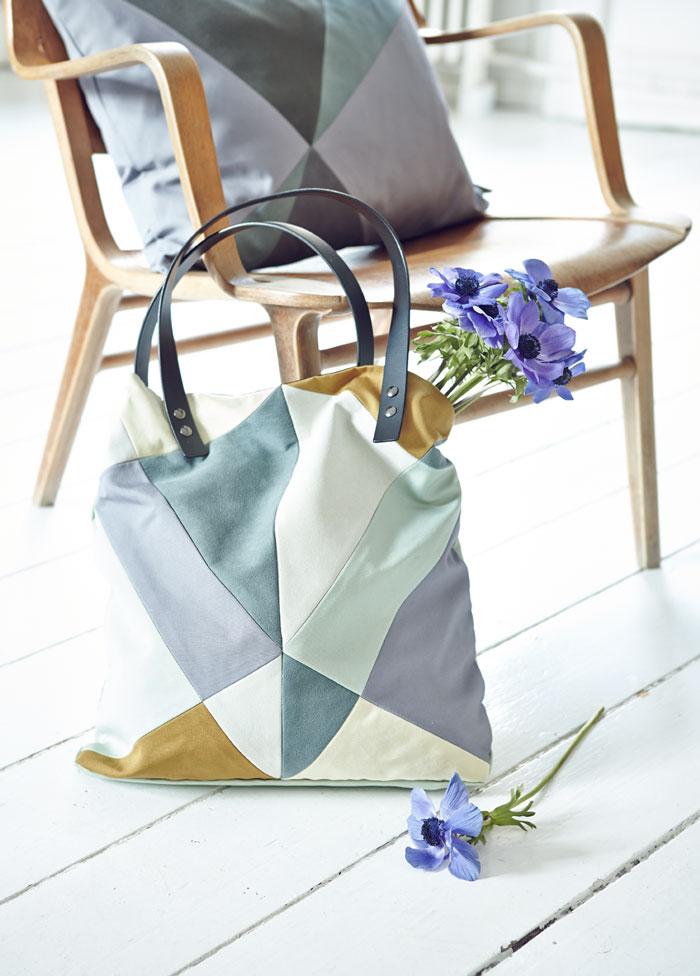 Place-de-Bleu--SS14-Shopping-Bag-BB-01-H