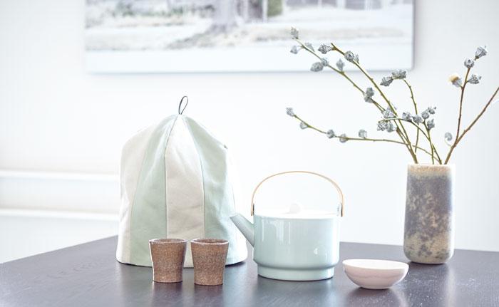 Place-de-Bleu--SS14-Tea-Cosy