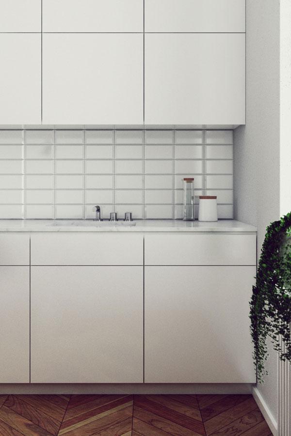 Sleek-interior-chevron-floor5
