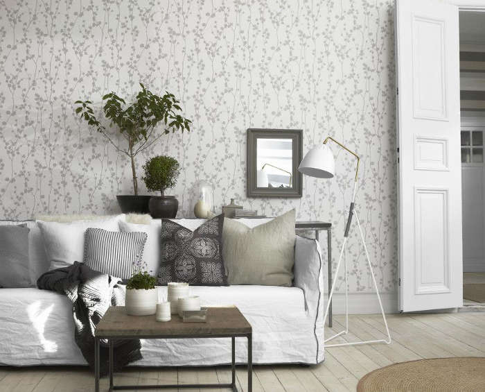 Stunning styling for Boråstapeter_3