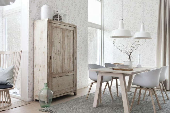 Stunning styling for Boråstapeter_6