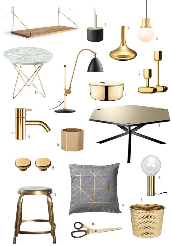 Trend-2014-Brass