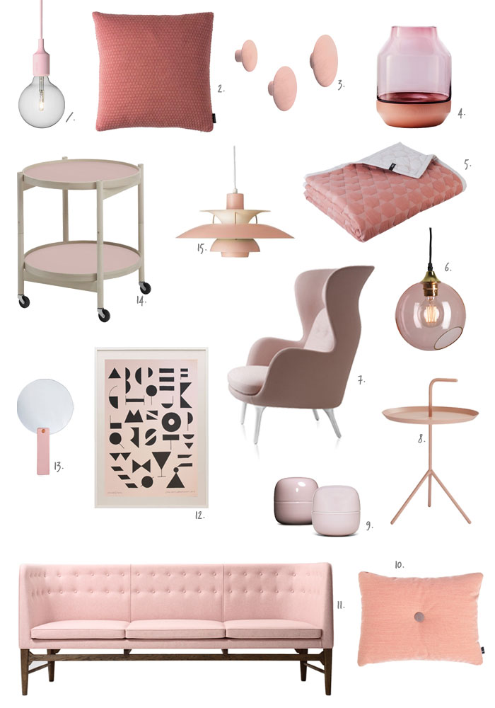 Trend-2014-Pink