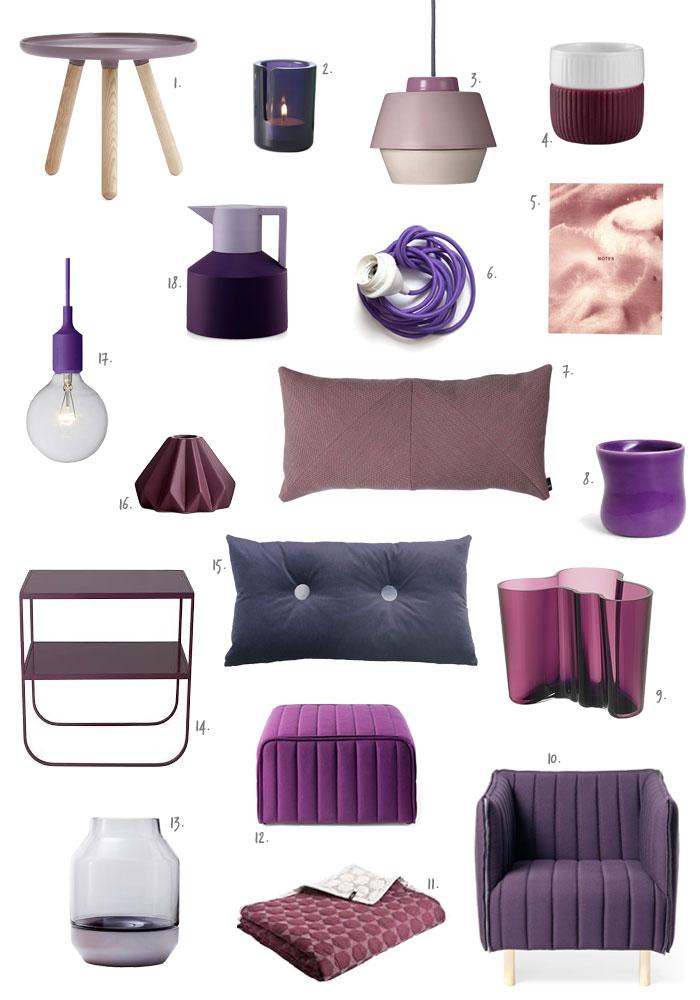 Trend-2014-purple