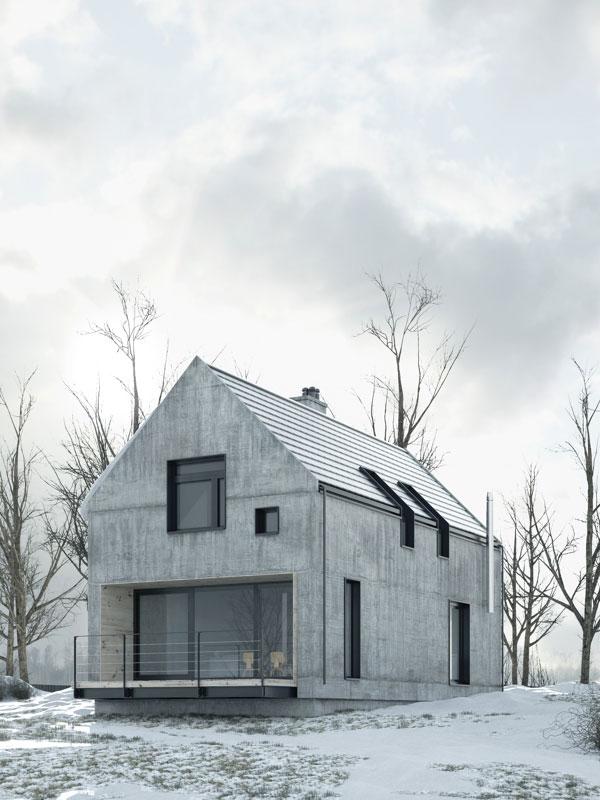 concrete-house2
