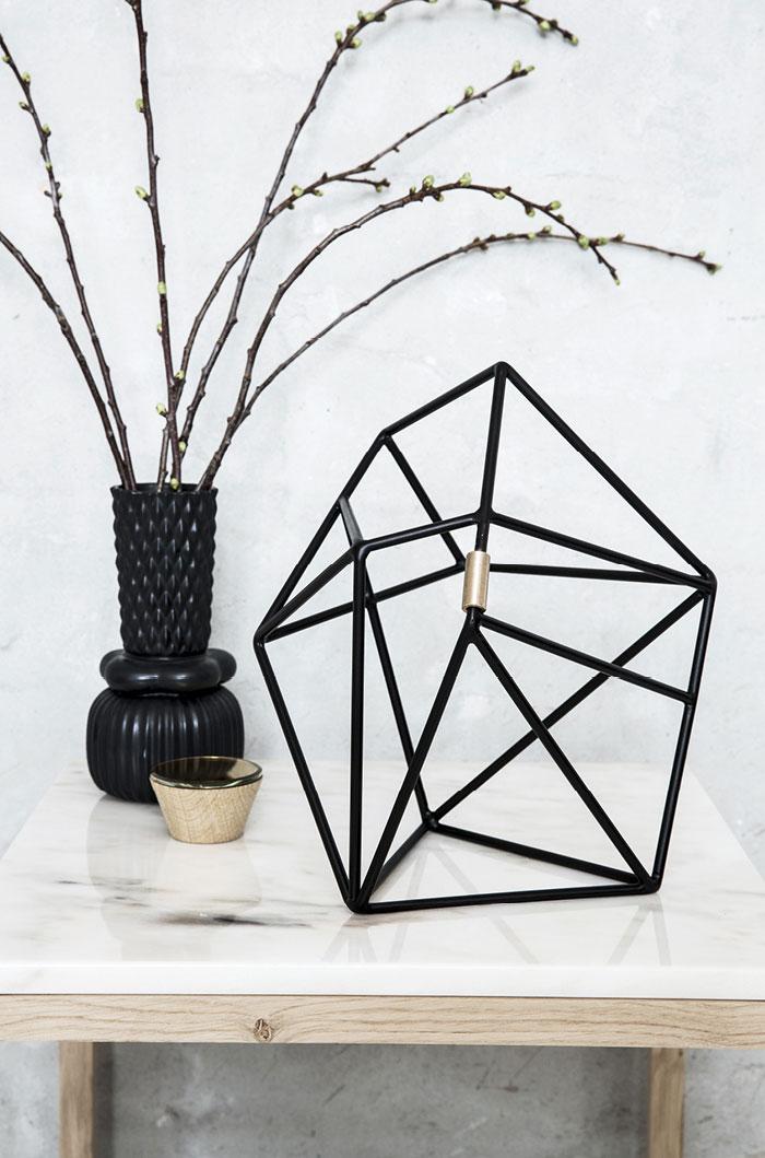 dimond_sculpture_pictures