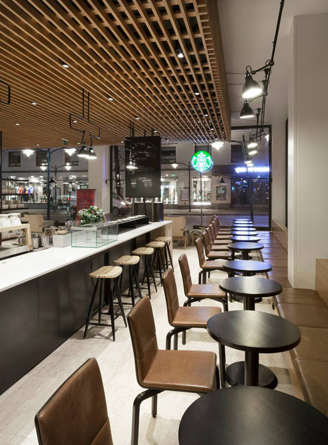 A Starbucks for fans of Finnish design classics_1