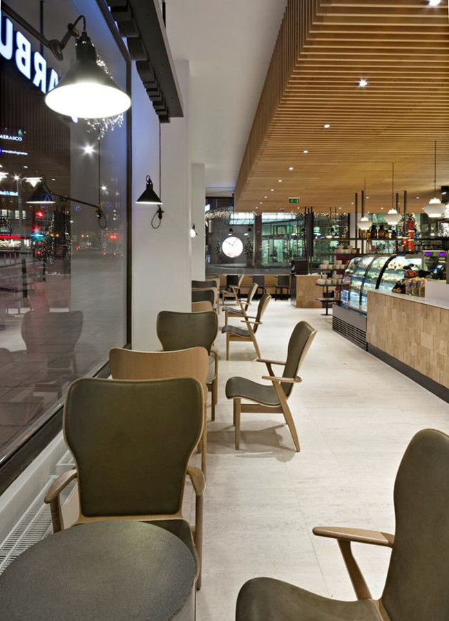 A Starbucks for fans of Finnish design classics_2
