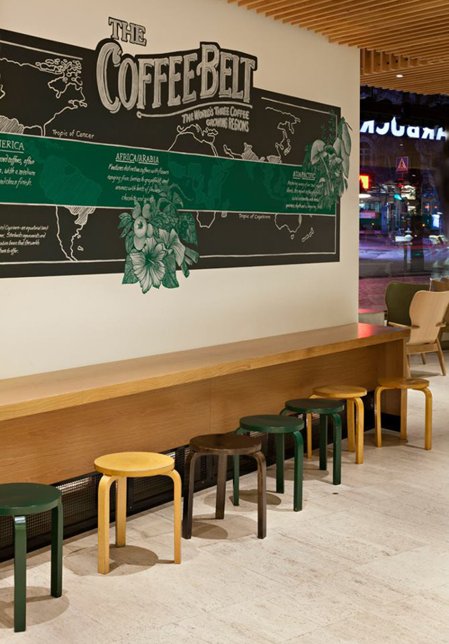 A Starbucks for fans of Finnish design classics_3