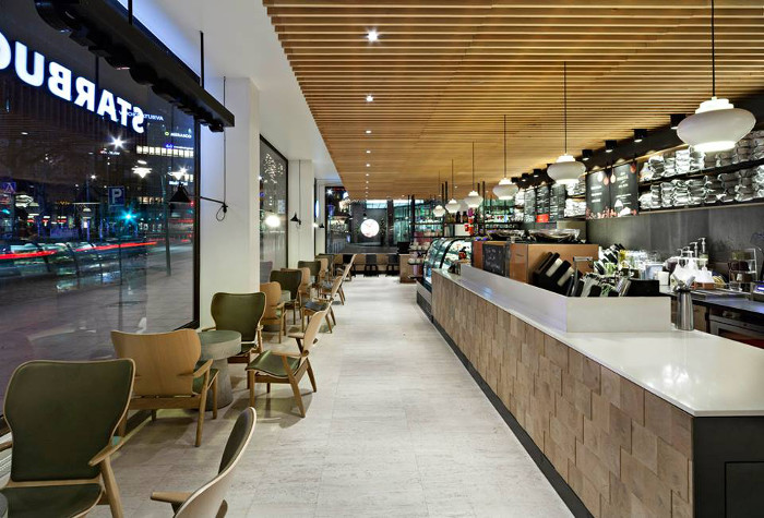 A Starbucks for fans of Finnish design classics_4