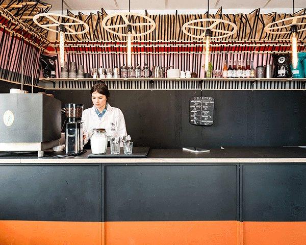 A café by Henrik Vibskov_1