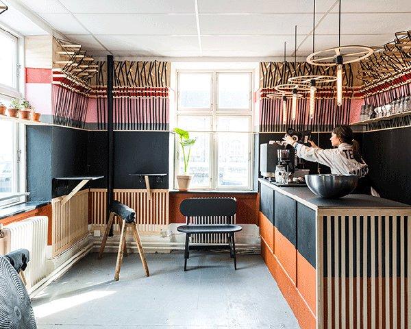 A café by Henrik Vibskov_2