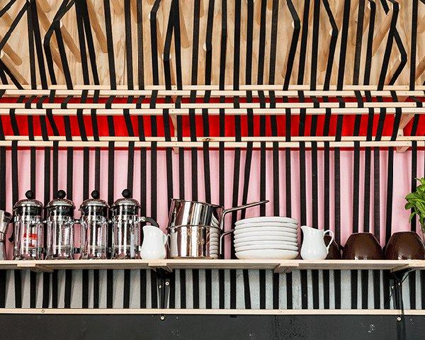 A café by Henrik Vibskov_3