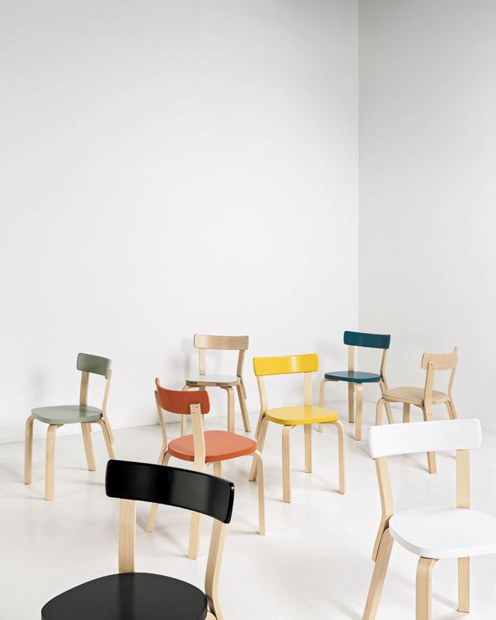 Artek_69_chairs_Paimio_edition_3_JPG
