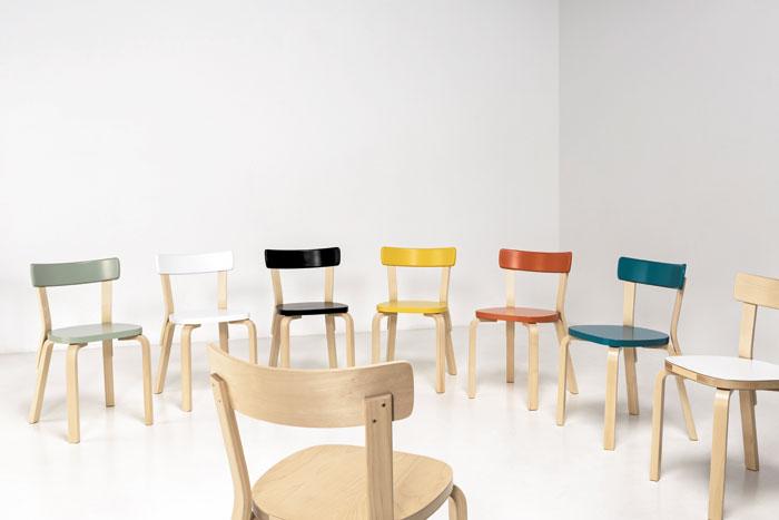 Artek_69_chairs_Paimio_edition_5_JPG