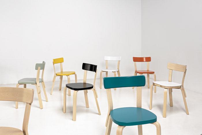 Artek_69_chairs_Paimio_edition_6_JPG