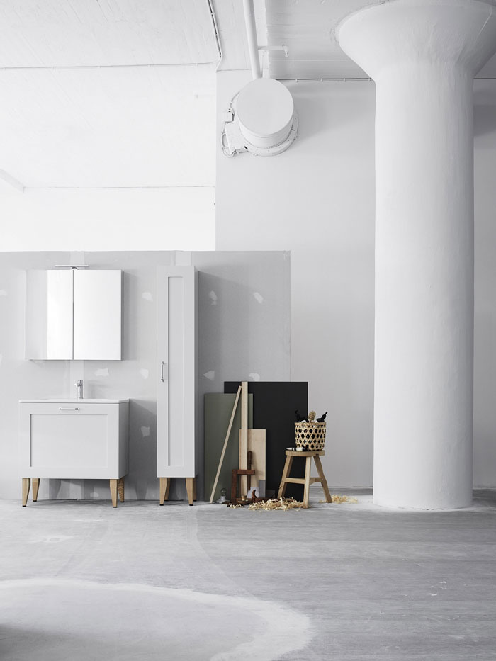 Bathroom-design-concept-Swoon2