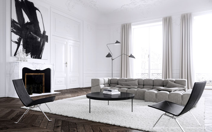 Chic-Parisian-Apartment3