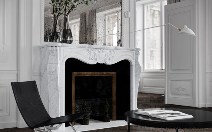 Chic-Parisian-Apartment4