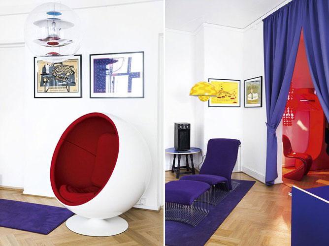 Colorful-apartment-copenhagen1